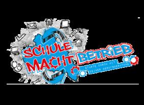 schule macht betrieb regionale ausbildungsmessen in freiberg mittweida und d beln. Black Bedroom Furniture Sets. Home Design Ideas
